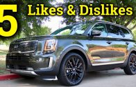 The-GOOD-BAD-About-the-New-Kia-Telluride-2020