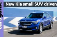 Kia-Seltos-2020-review