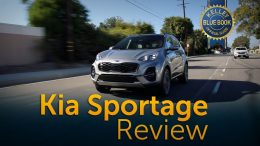 2020-Kia-Sportage-Review-Road-Test