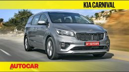 Kia-Carnival-Review-First-Drive-Autocar-India