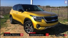 The-2021-Seltos-SX-is-Kias-New-Small-SUV-With-a-Mini-Telluride-Swag