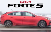 The-NEW-Kia-Forte-5-GT-is-not-quite-a-GTI